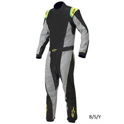 Alpinestars K-MX5 Suit