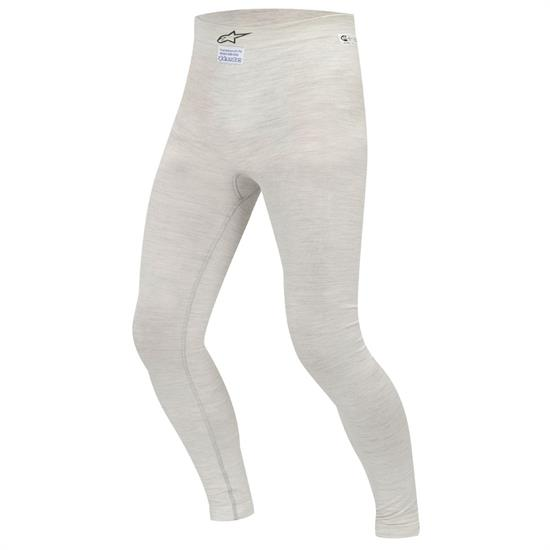 Alpinestars Undergear ZX Bottom