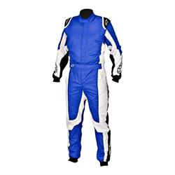Alpinestars GP Tech Suit