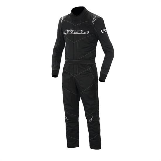 Alpinestars GP Start 1-Piece Racing Suits