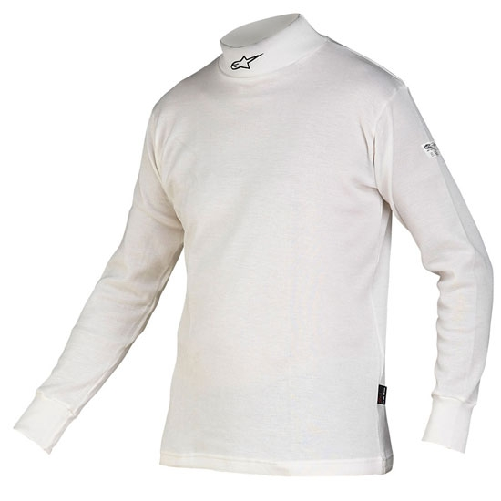 Garage Sale - Alpinestars Nomex Tops