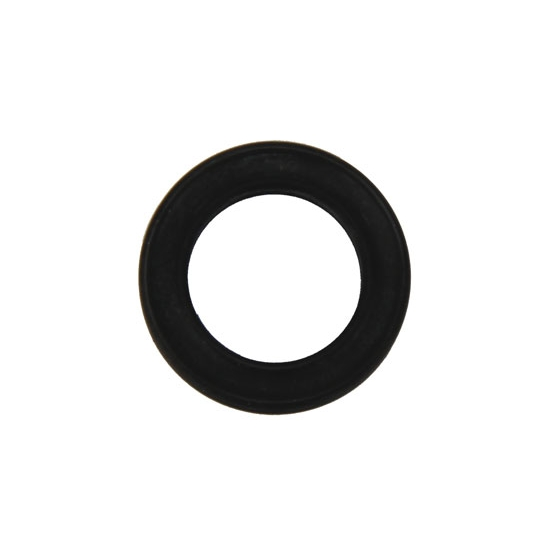 Afco Replacement Shock Quad Ring, 16 & 22 Series