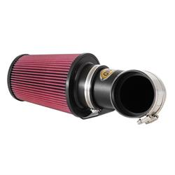 Airaid 201-102 SynthaMax Classic Intake Kit, Chevy/GMC 4.3L-5.7L