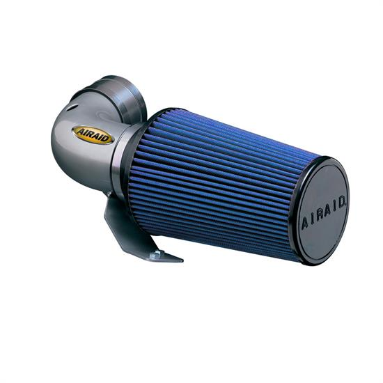 Airaid 203-108 SynthaMax Classic Intake Kit