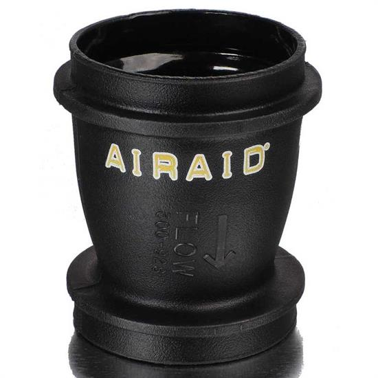 Airaid 300-928 Modular Intake Tube, Dodge 5.9L