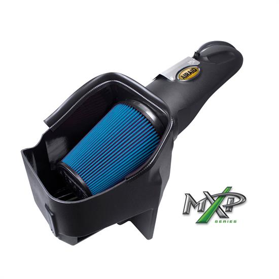 Airaid 403-278 SynthaMax MXP Series Intake Kit, Ford 6.7L