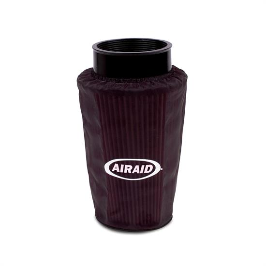 Airaid 799-420 Pre-Filter Wrap, Can-Am 976-1000