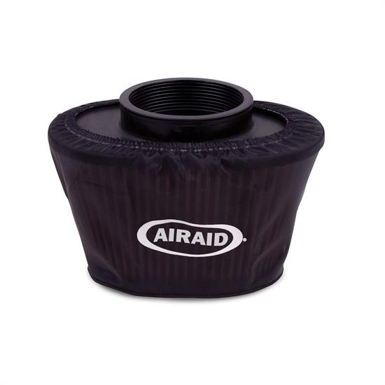 Airaid 799-440  Pre-Filter Wrap, 5in Tall, Black