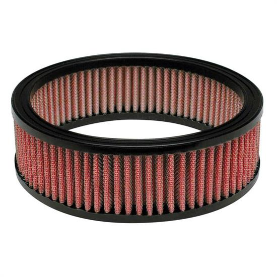 Airaid 800-015 SynthaFlow Direct Fit  Air Filter