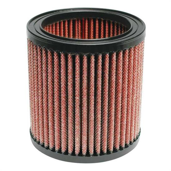 Airaid 801-870 SynthaMax Direct Fit Air Filter