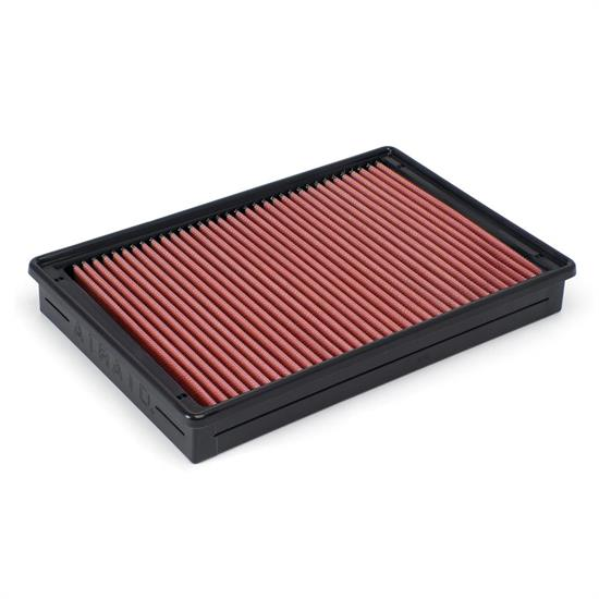 Airaid 851-447 SynthaMax Direct Fit Air Filter, Dodge 3.0L-8.3L