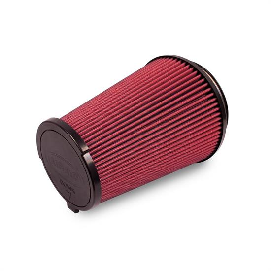 Airaid 860-399 SynthaFlow Direct Fit Air Filter, Ford 5.4L-5.8L