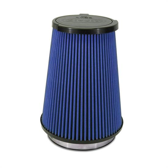 Airaid 860-512 SynthaFlow Direct Fit Air Filter, Ford 5.4L-5.8L