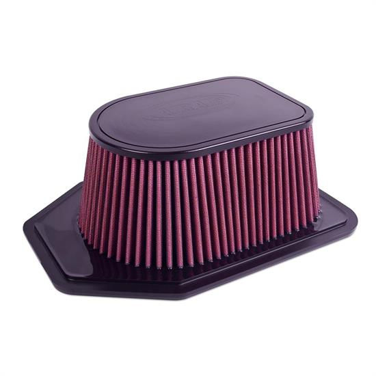 Airaid 861-425 SynthaMax Direct Fit Air Filter, Jeep 3.6L