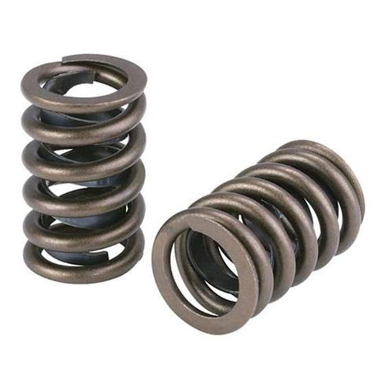 Speedway Racing Valve Springs, 1.25 Inch O.D., Set/16