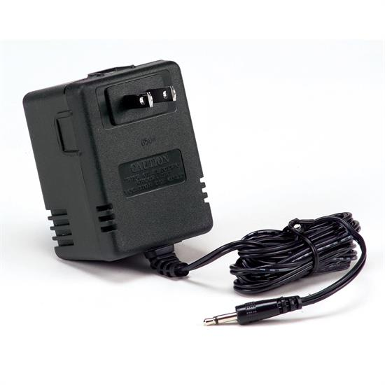 Auto Meter AC13 Replacement Plug-In Wall Transformer, AC-15 / BVA-2100