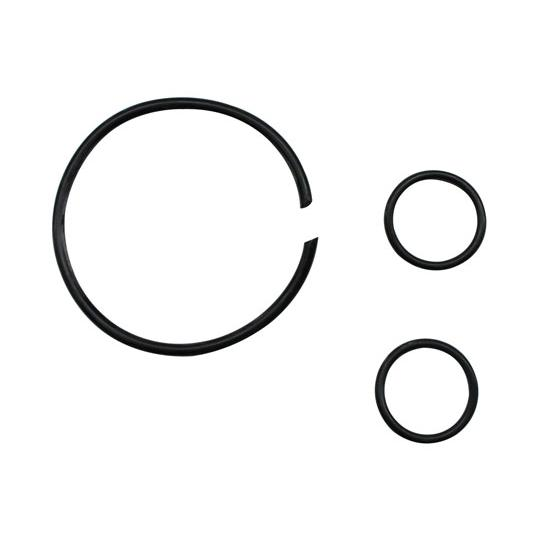 O-Ring Kit for Hy-Lube Ford Oil Filter Adapter