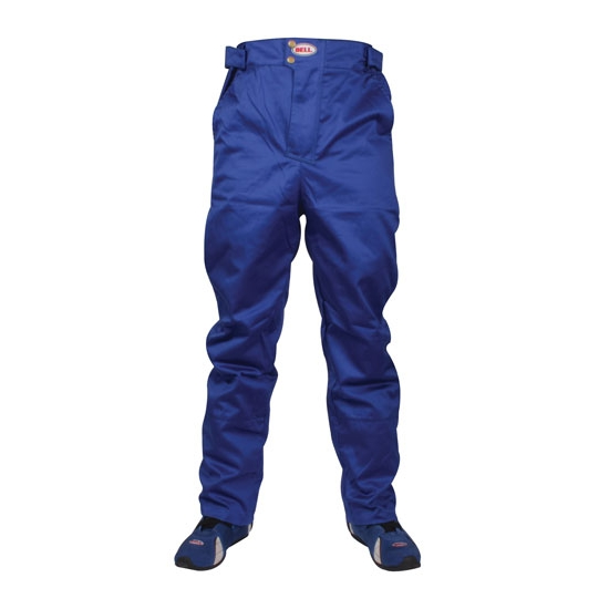 Bell Racing Suit Pants Pro Drive II Single Layer SFI 3.2A//1 Rated Pants Only