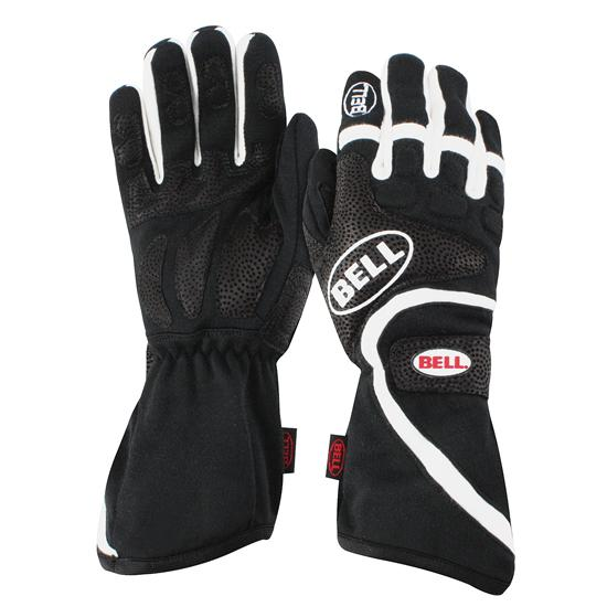 Garage Sale - Bell Formula Driving Gloves