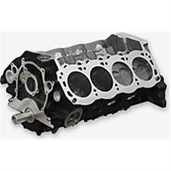 Bp R B C B Dca A D D on Edelbrock Ls3 Crate Engine Supercharged
