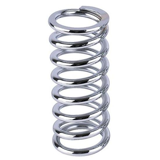 QA1 Coil-Over Springs, 2-1/2 I.D., 8 Inch