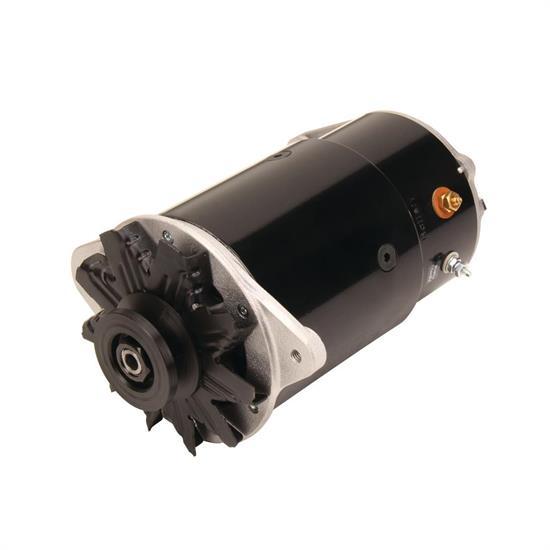 powermaster powergen 82051 2 90a gm long black 12 volt. Black Bedroom Furniture Sets. Home Design Ideas