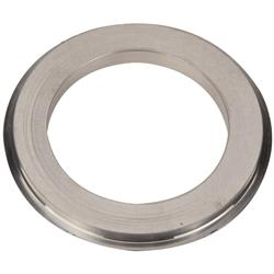 Classic Instruments MT55CLK 2 Inch Clock Adapter Ring, 1955-56 Chevy
