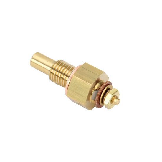 Classic Instruments SN12MM Water Temperature Sender, GM LS Engine