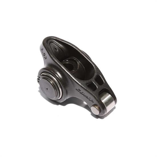 COMP Cams 1617-1 Ultra Pro Magnum Rocker Arm, Full Roller
