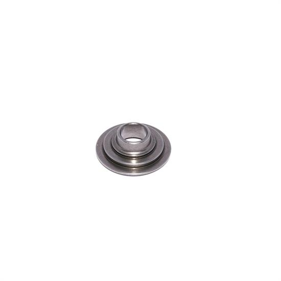 COMP Cams 1732-1 Valve Spring Retainer, 10 Degree, 1.550/.710 In, Each
