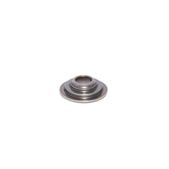 COMP Cams 1779-1 Tool Steel Valve Spring Retainers, 7 Degree, Each