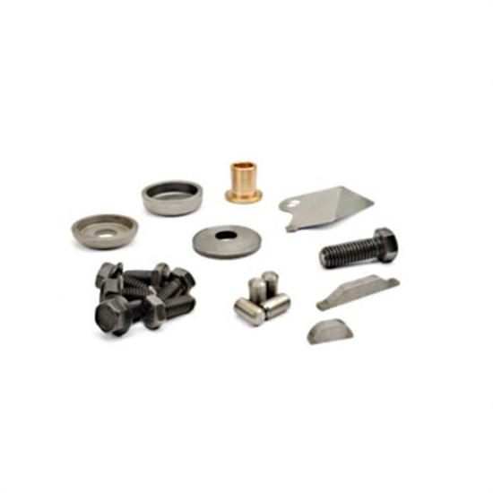 COMP Cams 241 Engine Hardware Kit-Bolts/Dowels/Keys, Small Block Mopar