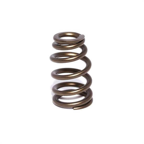 COMP Cams 26055-1 Valve Spring, Single, 400 lb Rate, Each