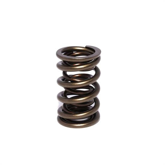 COMP Cams 26089-1 Valve Spring, Dual, 500 lb Rate, Each