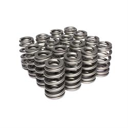 COMP Cams 26918-16 Valve Springs, Single, 372 lb Rate, Set of 16
