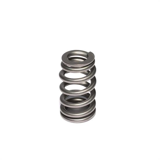 COMP Cams 26918-1 Valve Spring, Single, 372 lb Rate, Each