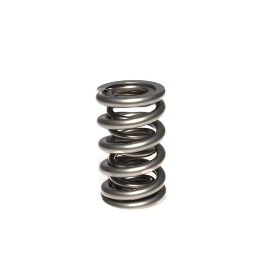 COMP Cams 26926-1 Valve Spring, Dual, 505 lb Rate, Each