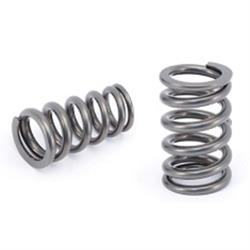 COMP Cams 26975-16 GM604 Valve Springs, 1.320 x .920 Diameter, Set/16