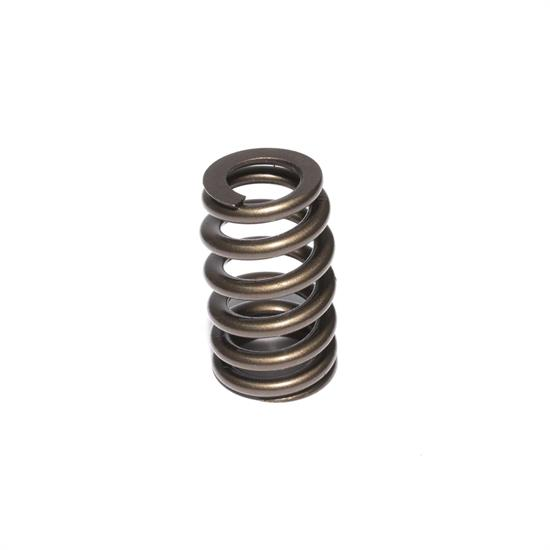 COMP Cams 26981-1 Valve Spring, Single, 347 lb Rate, Each
