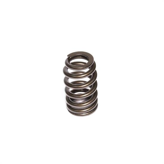 COMP Cams 26986-1 Valve Spring, Single, 280 lb Rate, Each