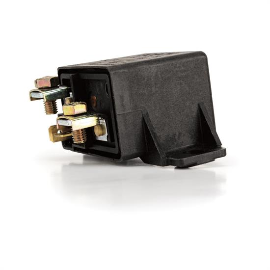 FAST 307019 75-AMP Relay, Each