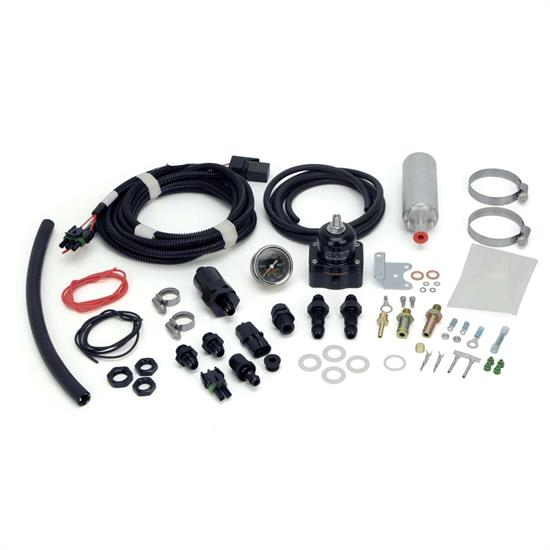 FAST 307503T EZ EFI In-Tank Fuel Pump Kit