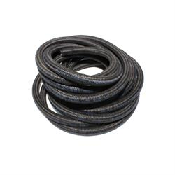 FAST 307600T 25Ft Hose and Fitting Kit, Ez Ef I In-Tank