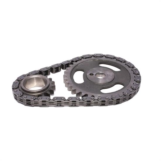 COMP Cams 3213 High Energy Timing Chain Set, Oldsmobile V8