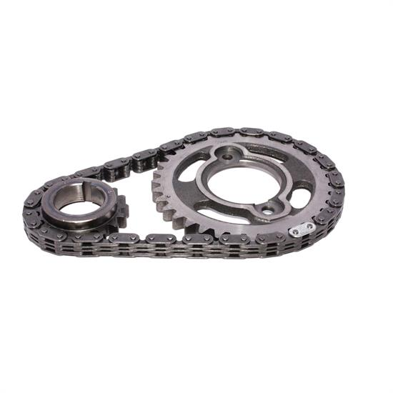 COMP Cams 3217 High Energy Timing Chain Set, Buick V8