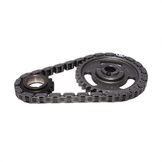 COMP Cams 3222 High Energy Timing Chain Set, Ford/Lincoln/Mercury