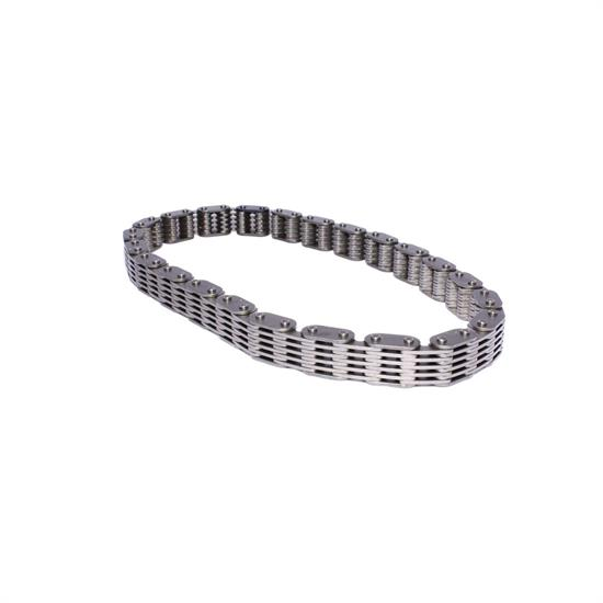 COMP Cams 3318 Repl. High Energy Link Belt Timing Chain, AMC 290-401