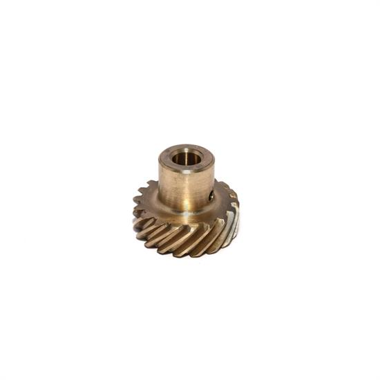 COMP Cams 424 Bronze Distributor Gear, .484 Inch, Big Block Mopar