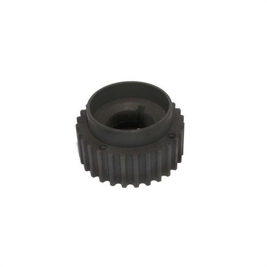 COMP Cams 6100LG Replacement Lower Timing Gear for 6100 System