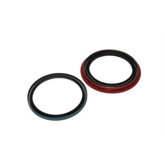 COMP Cams 6100SP Replacement Seal Pack for CCA-6100 Timing Systems